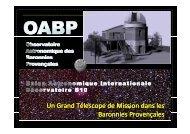 Tourisme et science, accueil en milieu rural et astronomie.pdf