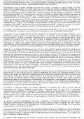 Revista de Derecho - Consejo de Defensa del Estado - Page 2