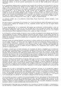 Revista de Derecho - Consejo de Defensa del Estado - Page 3