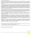 Revista de Derecho - Consejo de Defensa del Estado - Page 4