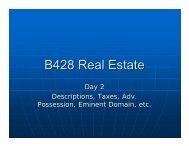 Day 2 powerpoint presentation in pdf
