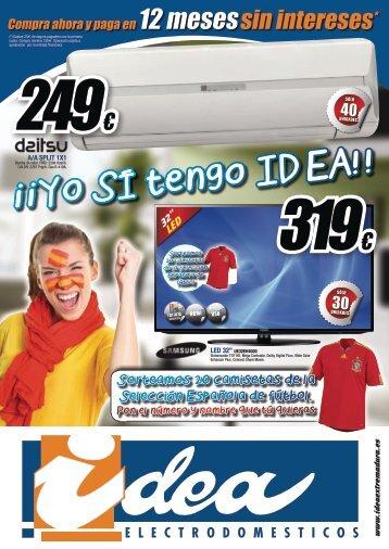 Sorteamos 20 camisetas de la Selección ... - Idea Extremadura