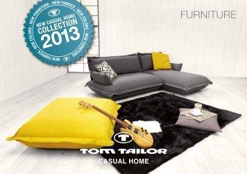 2 attractive growth poten. Black Bedroom Furniture Sets. Home Design Ideas