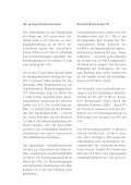 DHB 2007.qxd - Düsseldorfer Hypothekenbank AG - Seite 6