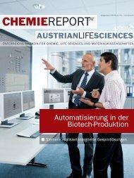 Chemiereport 2012/04