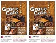 Grace Café Grace Café