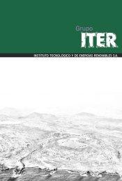 PORTADA_grupo iter (2) - Instituto Tecnológico y de Energías ...