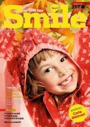 •• 09_Smile.indd - Dental Media Grupa
