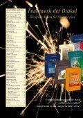 unsere Neuheiten (Vom Feuerwerk der Orakel bis bewährte Klassiker) - Page 2
