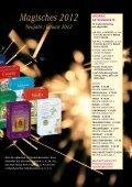 unsere Neuheiten (Vom Feuerwerk der Orakel bis bewährte Klassiker) - Page 3