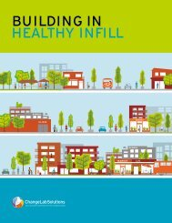 Building_In_Healthy_Infill-FINAL-20140624
