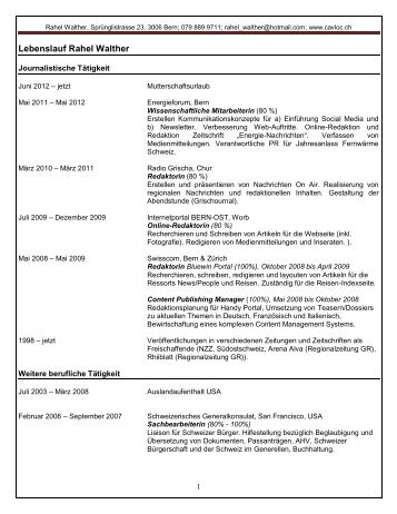 Tolle Lebenslauf Des Elektrikerlehrlings Ideen - Entry Level Resume ...