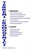 terreni di coltura cromogenici 2010 - Lickson - Page 2