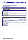 terreni di coltura cromogenici 2010 - Lickson - Page 7