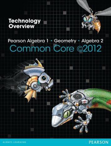 Prentice hall magruder common core 2012 pearson fandeluxe Image collections