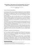 InterDIALOGOS 2_06-1 - RUIG-GIAN - Seite 2