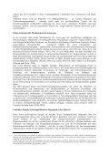 InterDIALOGOS 2_06-1 - RUIG-GIAN - Seite 3