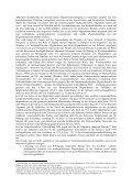InterDIALOGOS 2_06-1 - RUIG-GIAN - Seite 4