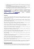 InterDIALOGOS 2_06-1 - RUIG-GIAN - Seite 5