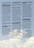 1g7gwD7 - Page 6
