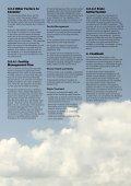 1g7gwD7 - Page 7