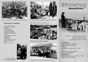 PDF-Datei - Veranstaltungen