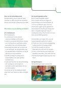 Welkom bij de kinderrevalidatie - Mca - Page 3