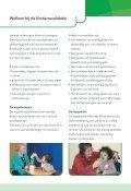 Welkom bij de kinderrevalidatie - Mca - Page 4