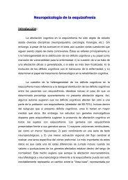 Neuropsicología de la esquizofrenia.pdf