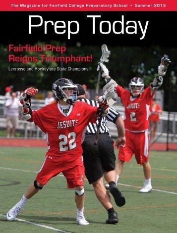 pdf copy - Fairfield College Preparatory School
