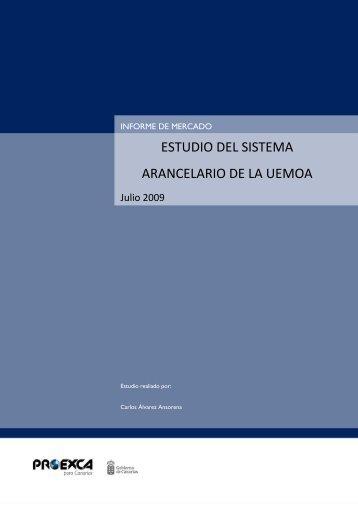 Descargar documento - Proexca