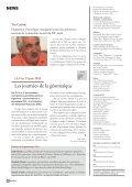 Interface 17 - FAI - Page 4