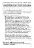 Vaajakosken päiväkodin varhaiskasvatussuunnitelma VASU (pdf) - Page 3