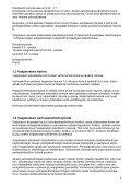 Vaajakosken päiväkodin varhaiskasvatussuunnitelma VASU (pdf) - Page 4