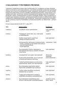 Vaajakosken päiväkodin varhaiskasvatussuunnitelma VASU (pdf) - Page 5
