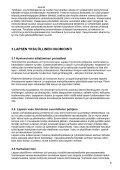 Vaajakosken päiväkodin varhaiskasvatussuunnitelma VASU (pdf) - Page 6