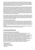Vaajakosken päiväkodin varhaiskasvatussuunnitelma VASU (pdf) - Page 7