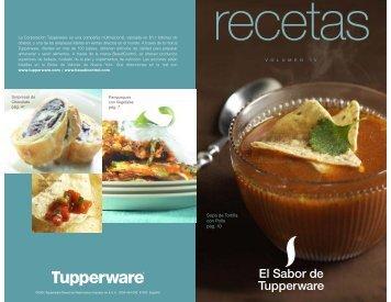 Sopa de Tortilla con Pollo pág. 10