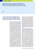 Digitalisierung erweitert das Spektrum - Arbeitsgemeinschaft Keramik - Seite 2