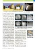 Digitalisierung erweitert das Spektrum - Arbeitsgemeinschaft Keramik - Seite 3