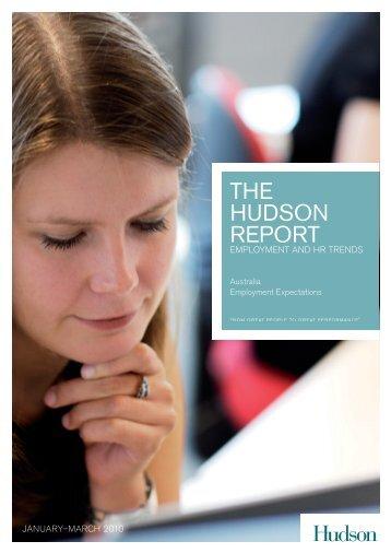 Download pdf - Hudson