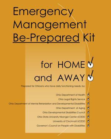 Seizure disorder emergency action plan for Seizure action plan template