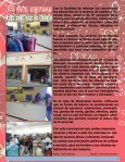 LA UNIVERSIDAD DE CUAUTLA - Stratford - Page 3