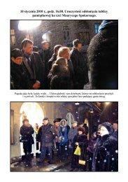 Biuletyn nr 1 z 2010 ZDJĘCIA.pdf