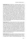 Fact-Checking - Institut für Journalistik - Page 5