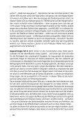 Fact-Checking - Institut für Journalistik - Page 6