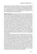 Fact-Checking - Institut für Journalistik - Page 7