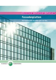 PDF 629 KB - FLACHGLAS Wernberg