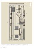 Axor Massaud Badplanung - Hansgrohe - Seite 6