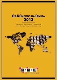 Os Numeros da divida 2012.pdf - cadtm